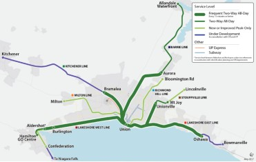 Map_RER_May2017