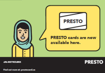 PRESTO_AvailableHere