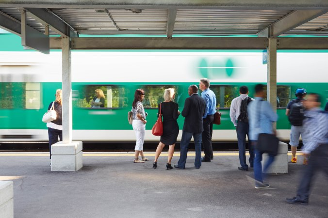 REALESTATE-GOTRANSITSTATIONS-PEOPLE-GROUP-RAIL-RAILCARS-JULY2014-X6C9144.JPG